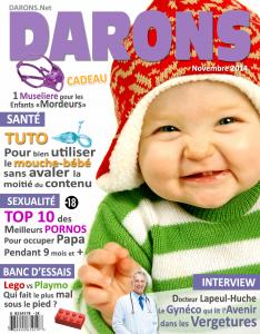 Darons-COUV-NOVEMBRE2014