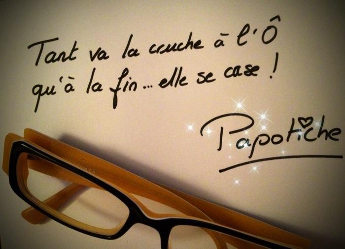 Cpapotiche.fr