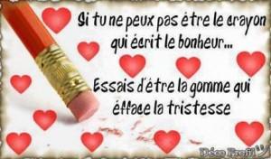 @papotiche.fr