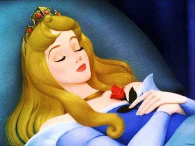 la-belle-au-bois-dormant