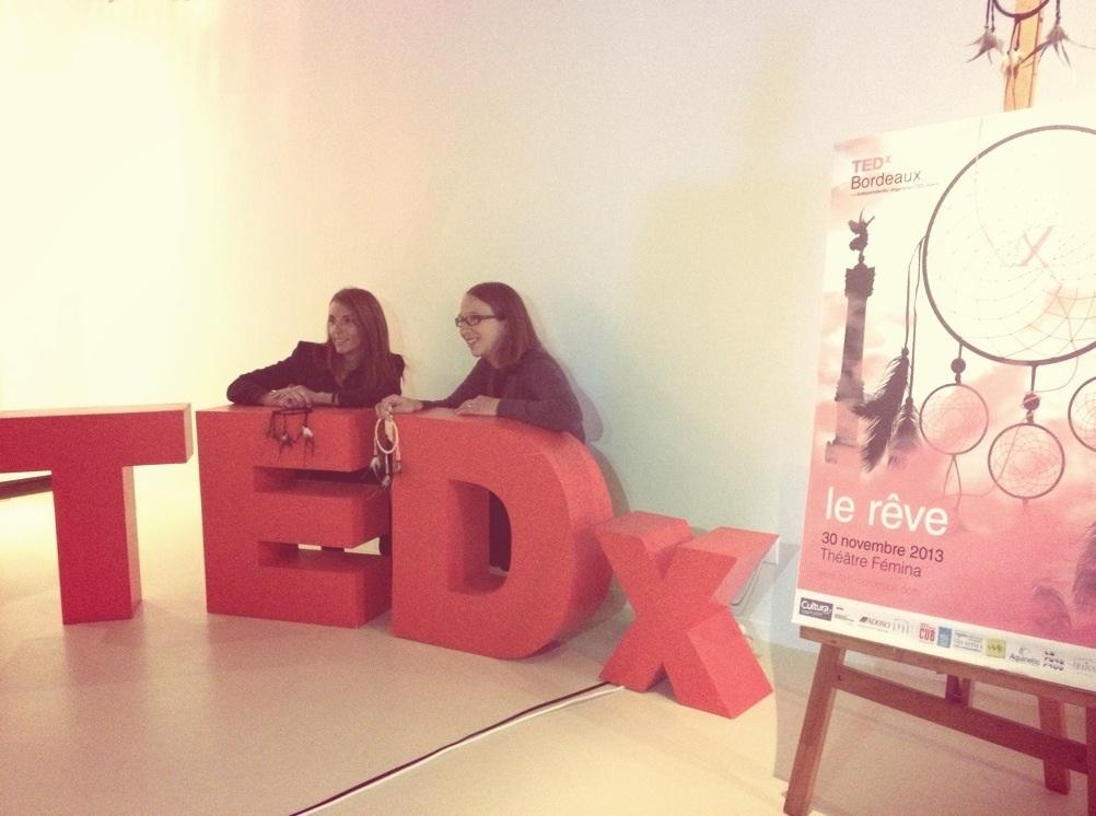 TEDxBdx